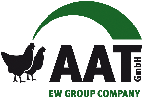 Agri Advanced Technologies GmbH (AAT)