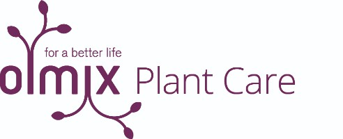 Olmix Plant Care
