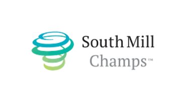 "South Mill Champs – ""Mushroom Creations. Responsibly Grown"""