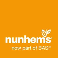 Nunhems Vegetable Seeds